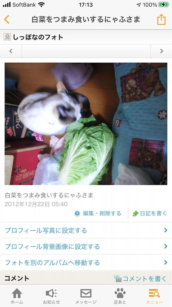 f:id:TokuheiKumagai:20210907190930p:image