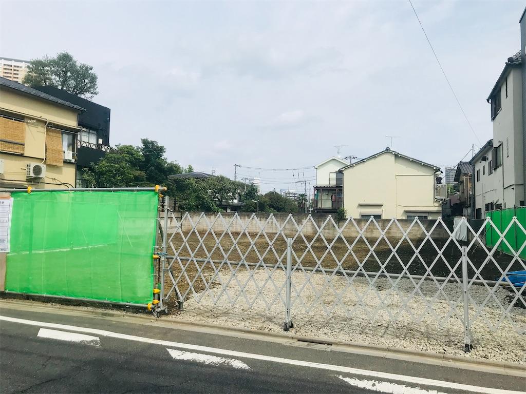 f:id:TokuheiKumagai:20210914194613j:image