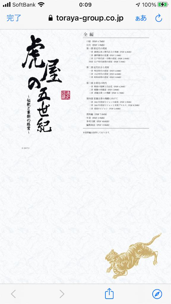 f:id:TokuheiKumagai:20210915001037p:image