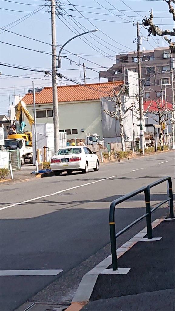 f:id:TokuheiKumagai:20210917223740j:image