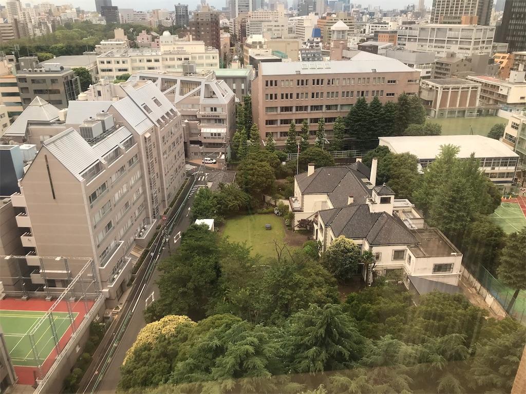 f:id:TokuheiKumagai:20210917223746j:image