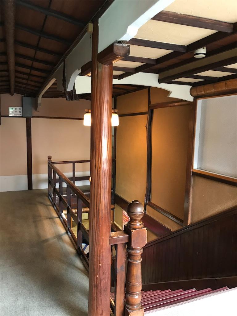f:id:TokuheiKumagai:20210917224004j:image