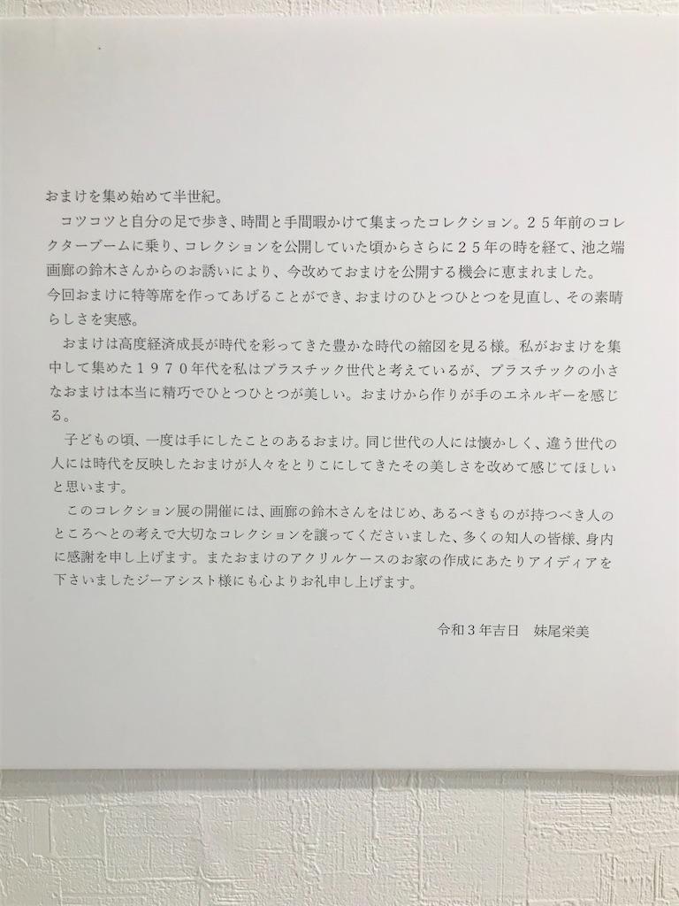 f:id:TokuheiKumagai:20210917224007j:image