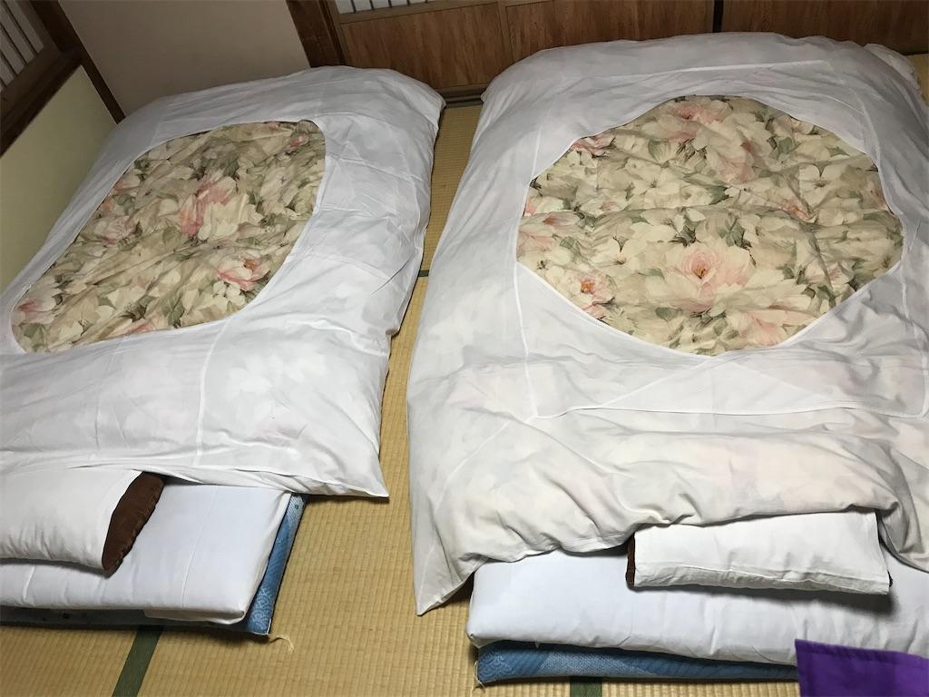 f:id:TokuheiKumagai:20210917224110j:image