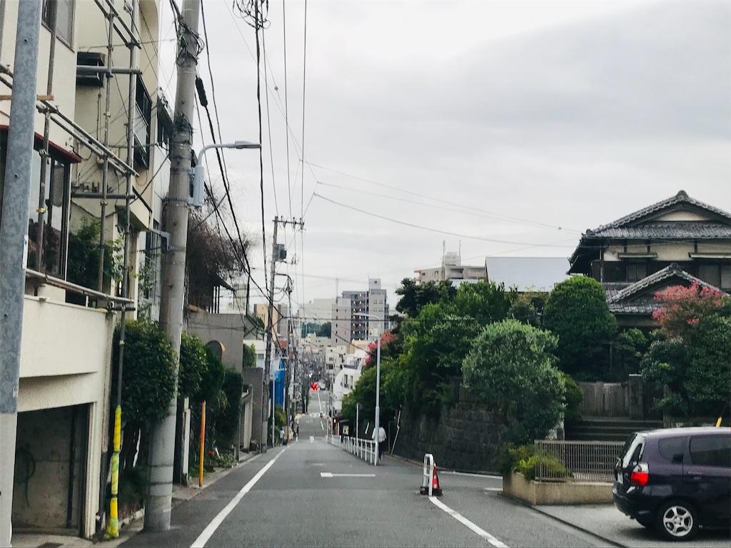 f:id:TokuheiKumagai:20210917224121j:image