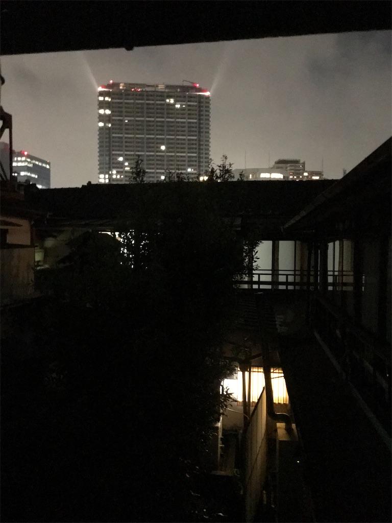 f:id:TokuheiKumagai:20210917224129j:image