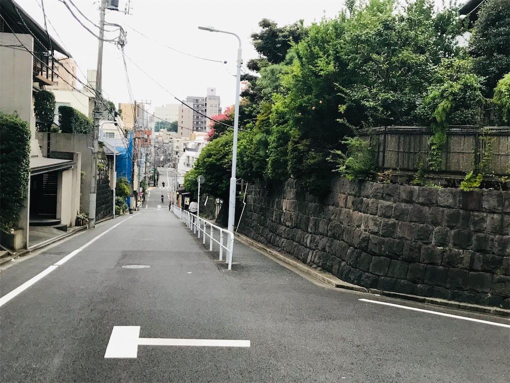 f:id:TokuheiKumagai:20210917224155j:image