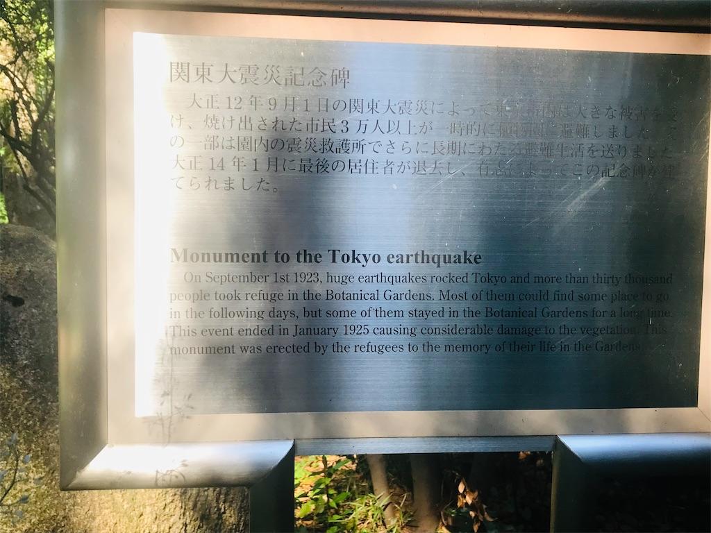 f:id:TokuheiKumagai:20210920213604j:image