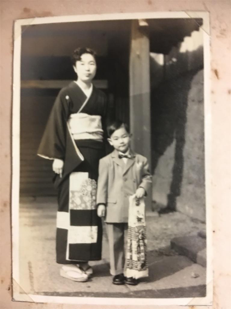 f:id:TokuheiKumagai:20210923172411j:image