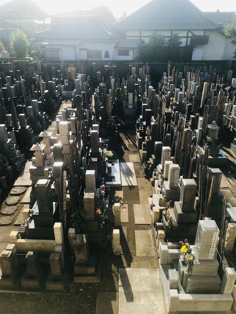 f:id:TokuheiKumagai:20211002194907j:image