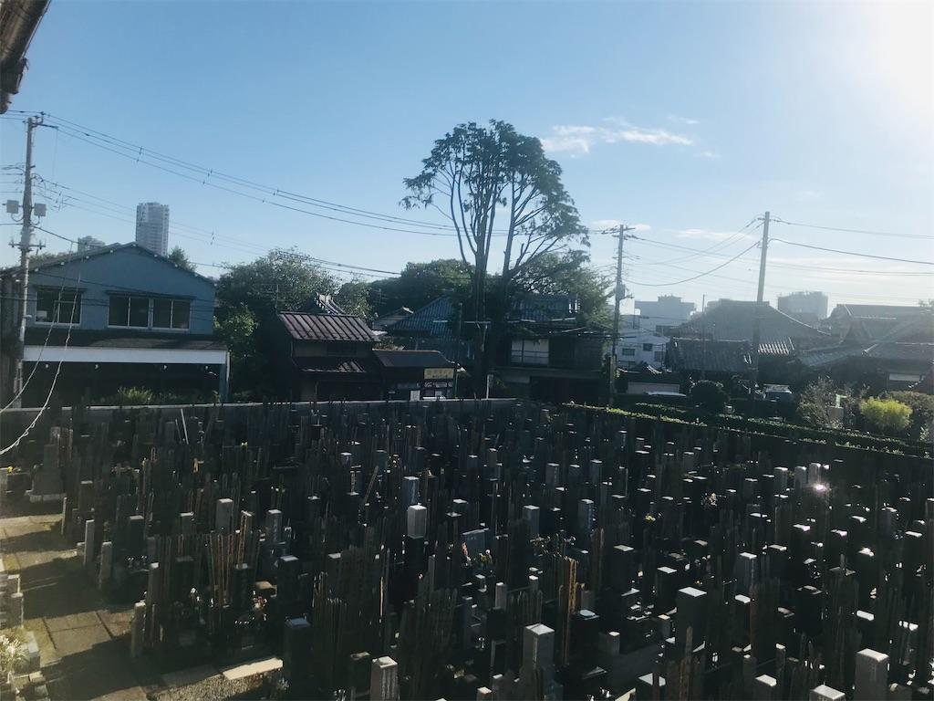 f:id:TokuheiKumagai:20211002194912j:image