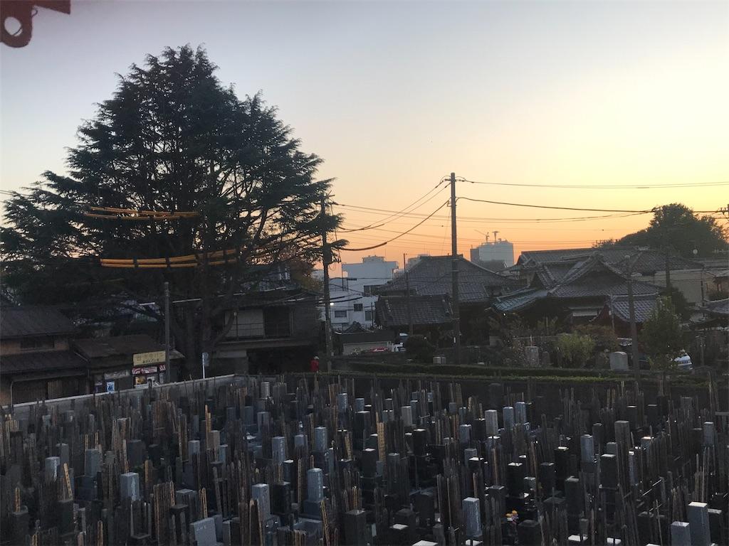 f:id:TokuheiKumagai:20211002195641j:image