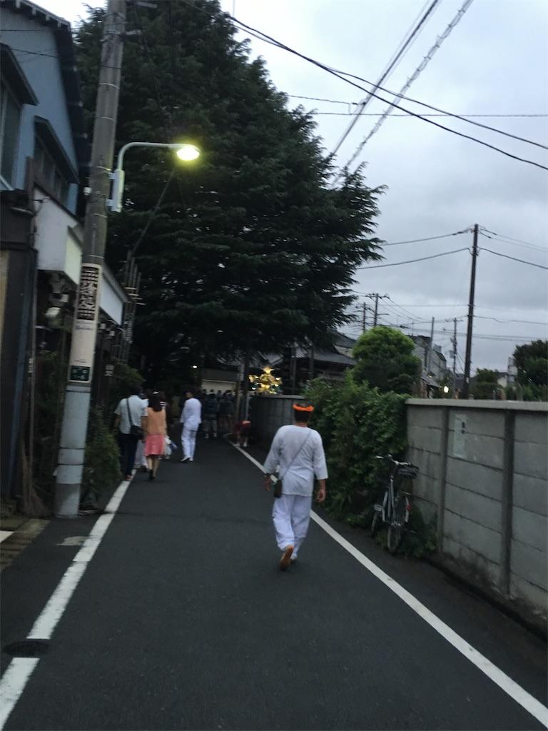 f:id:TokuheiKumagai:20211002195644j:image