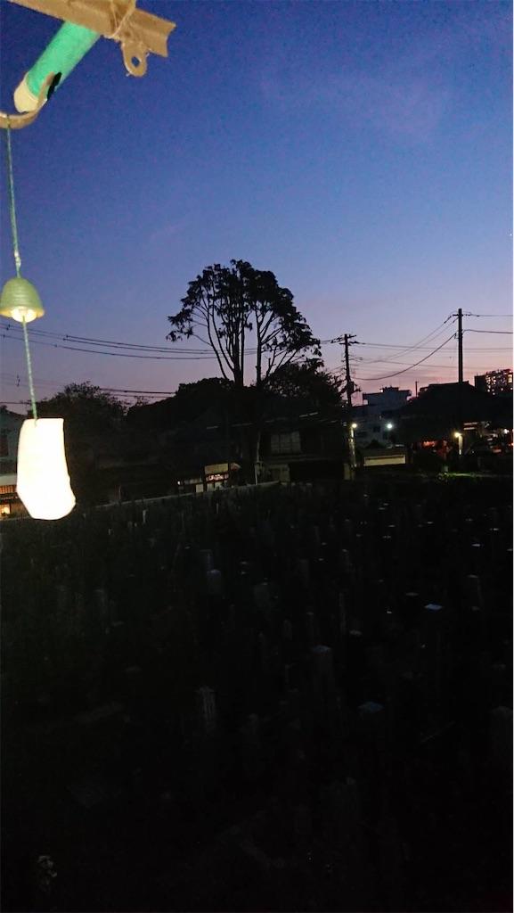 f:id:TokuheiKumagai:20211004183254j:image