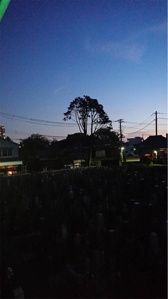 f:id:TokuheiKumagai:20211004183256j:image