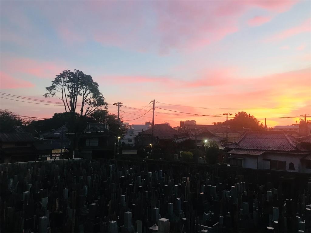 f:id:TokuheiKumagai:20211005194136j:image