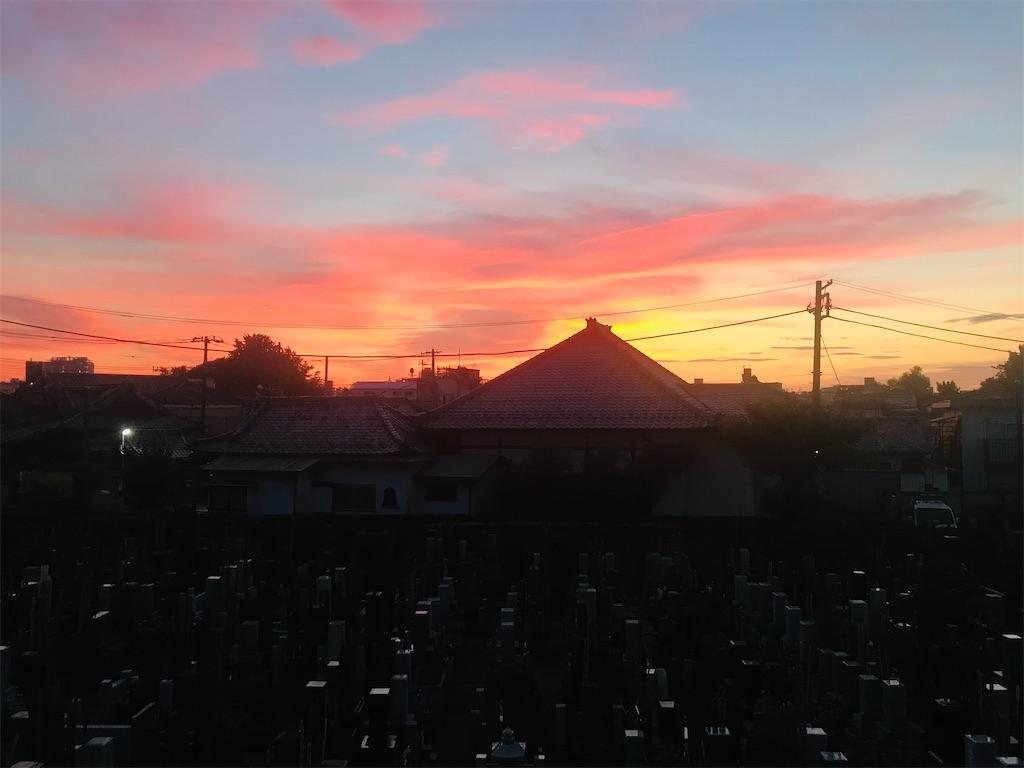 f:id:TokuheiKumagai:20211005194141j:image