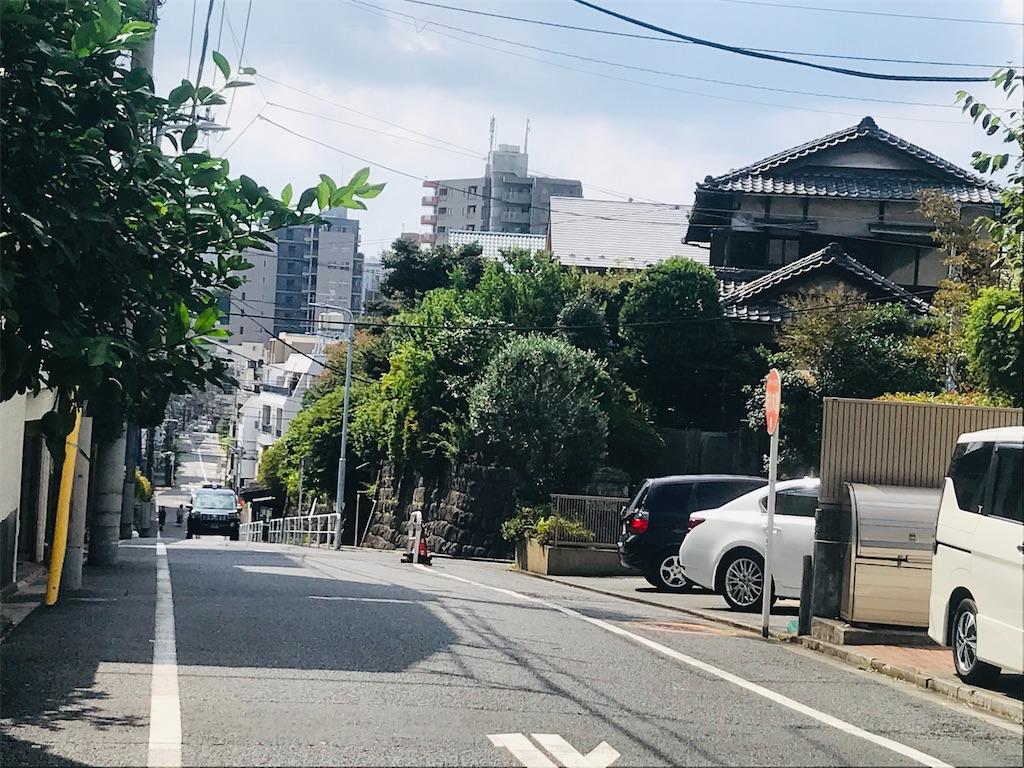 f:id:TokuheiKumagai:20211006202459j:image