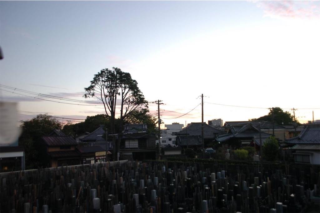 f:id:TokuheiKumagai:20211008220956j:image