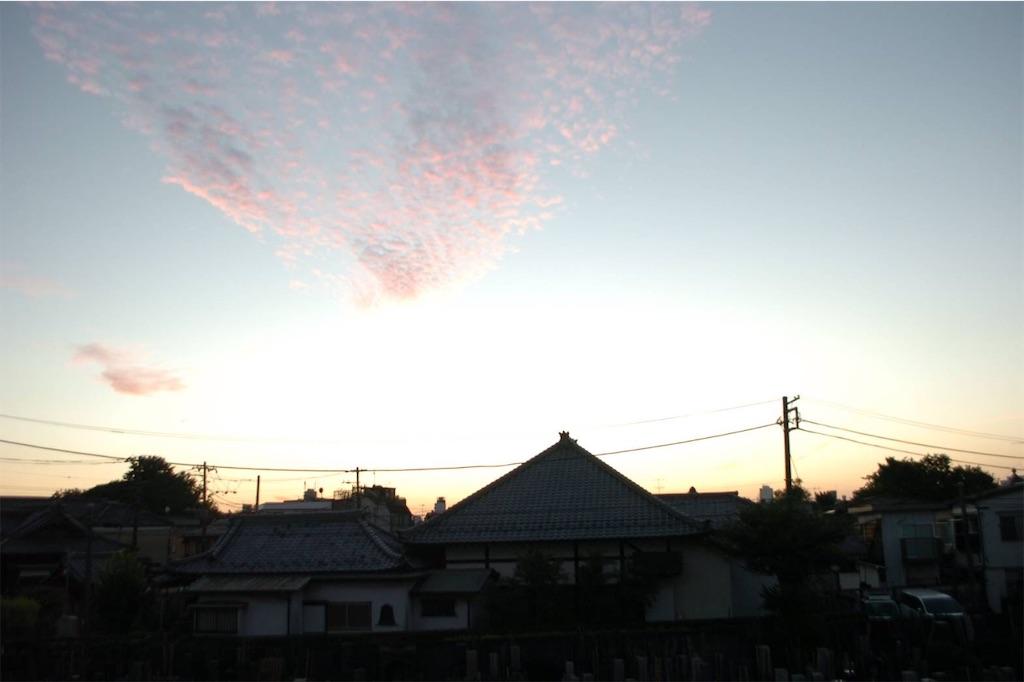 f:id:TokuheiKumagai:20211008221001j:image