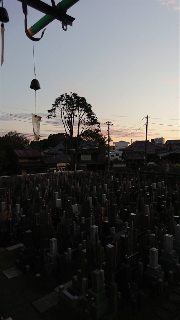 f:id:TokuheiKumagai:20211008221003j:image