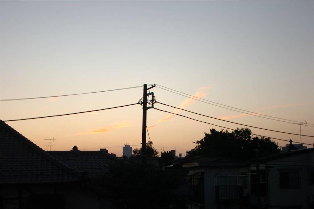 f:id:TokuheiKumagai:20211008221005j:image