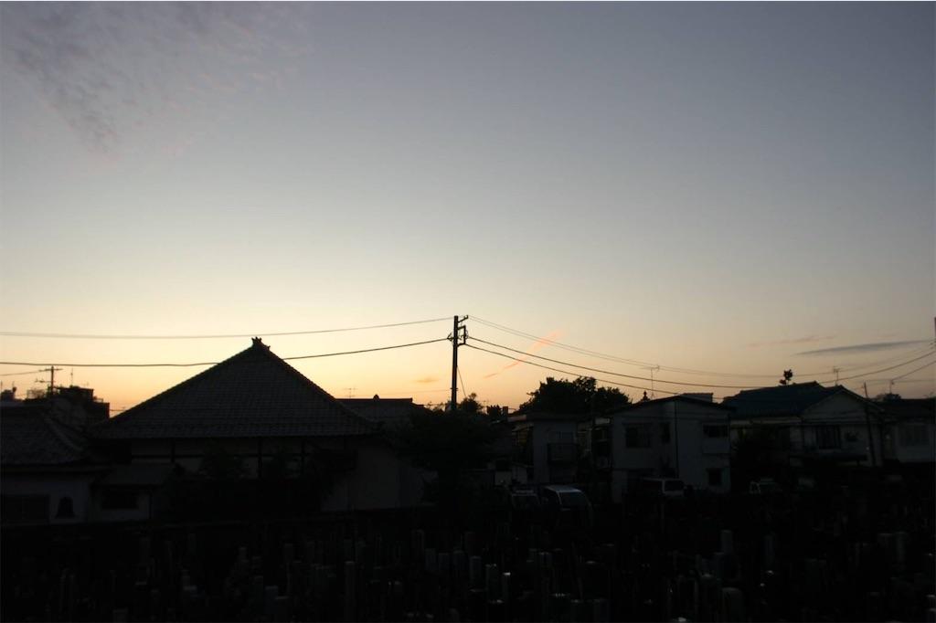 f:id:TokuheiKumagai:20211008221008j:image