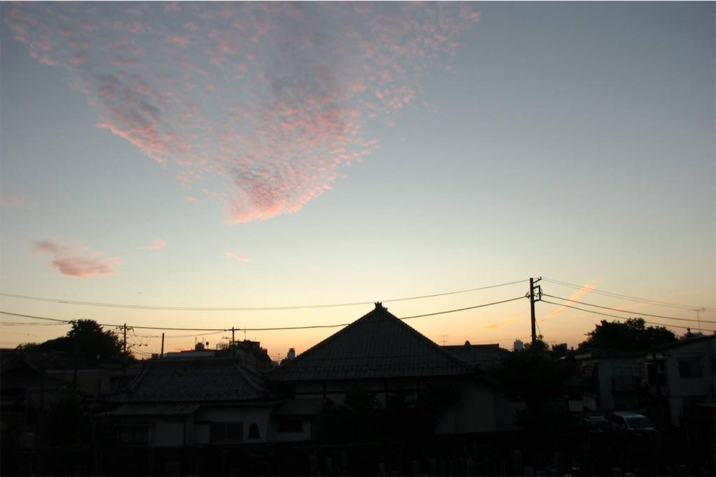 f:id:TokuheiKumagai:20211008221011j:image