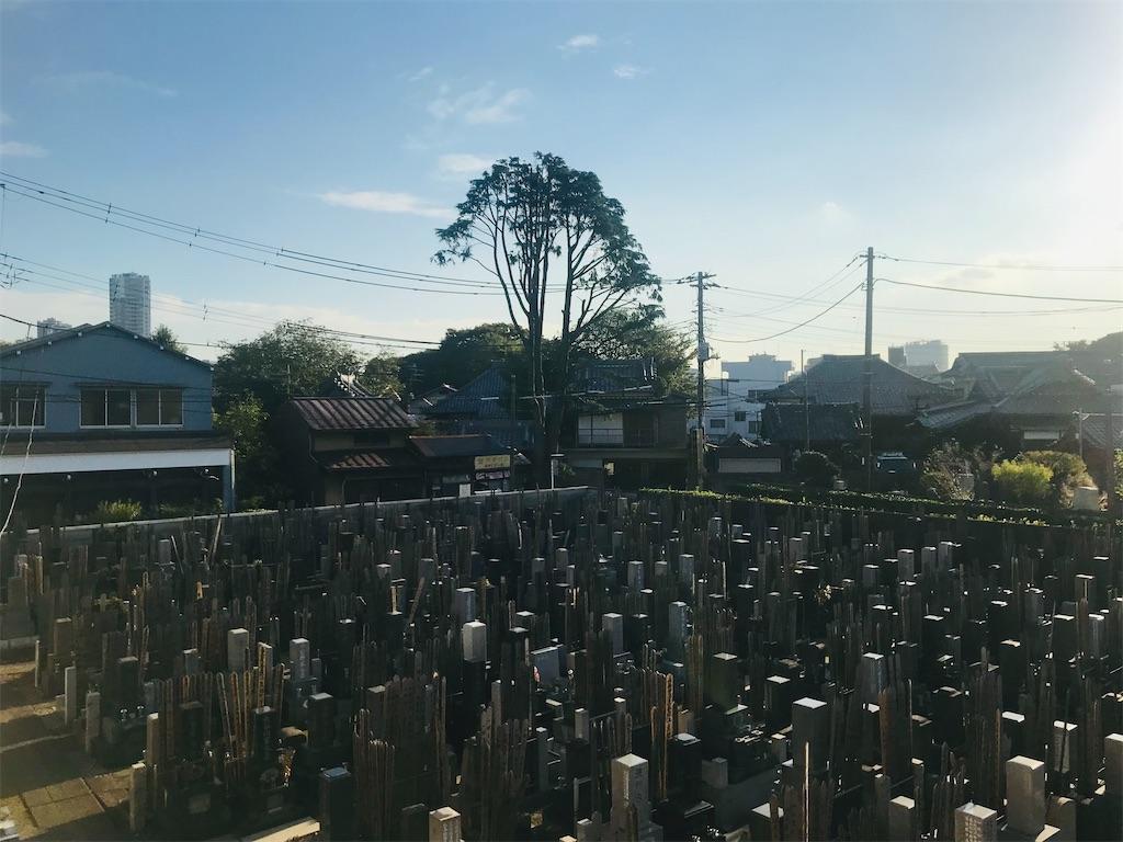 f:id:TokuheiKumagai:20211008221013j:image