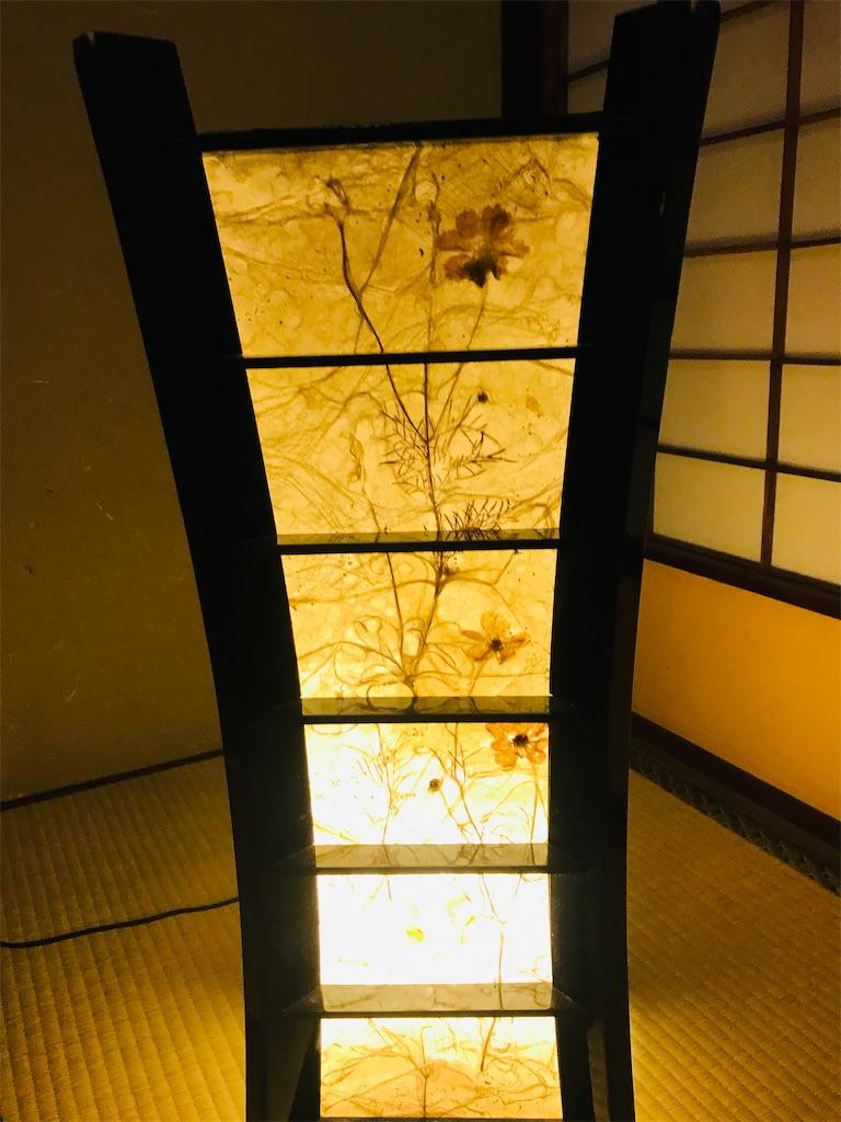f:id:TokuheiKumagai:20211008221438j:image