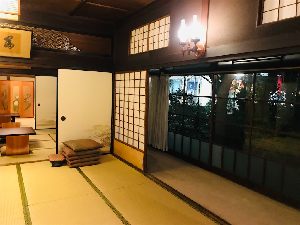 f:id:TokuheiKumagai:20211008221453j:image