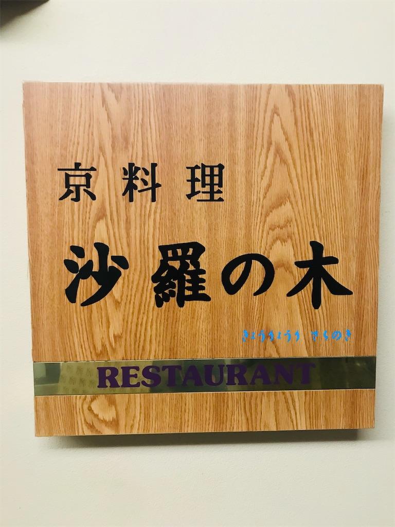 f:id:TokuheiKumagai:20211008221501j:image