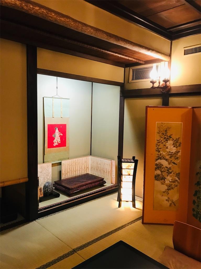 f:id:TokuheiKumagai:20211008221539j:image