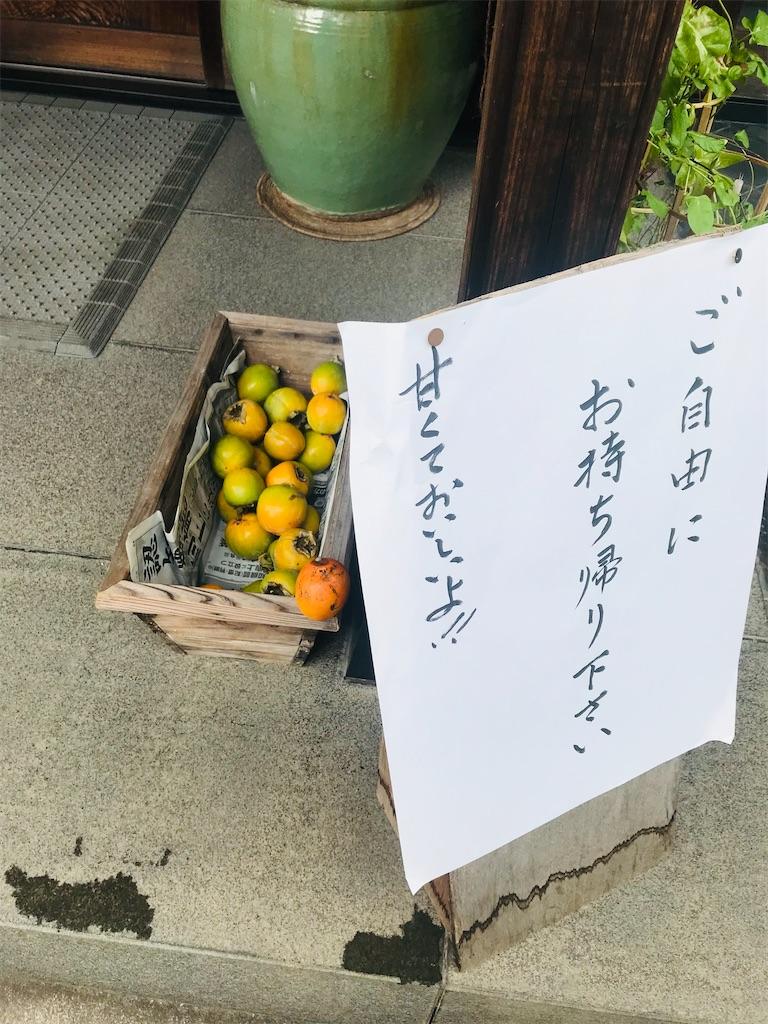 f:id:TokuheiKumagai:20211009222707j:image