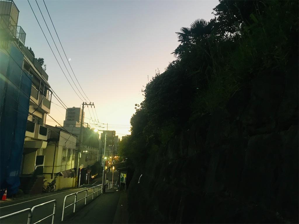 f:id:TokuheiKumagai:20211010224618j:image
