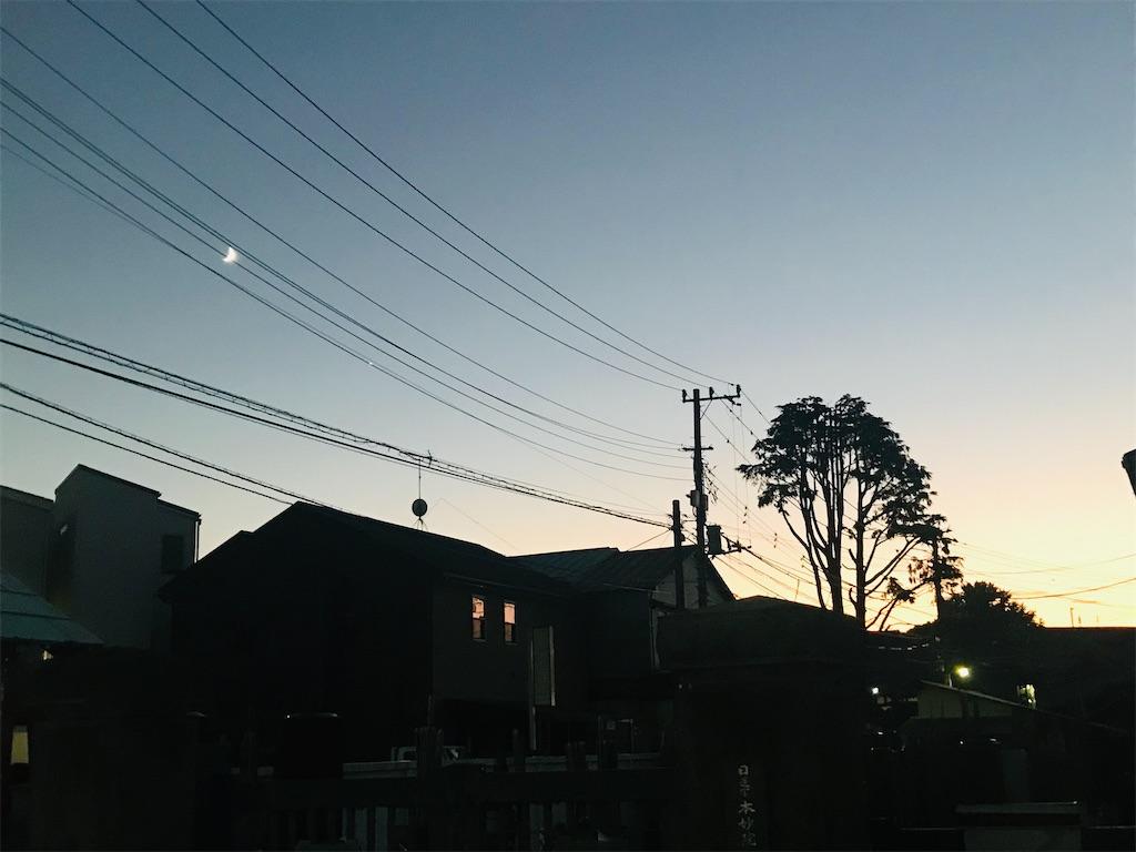 f:id:TokuheiKumagai:20211010224621j:image