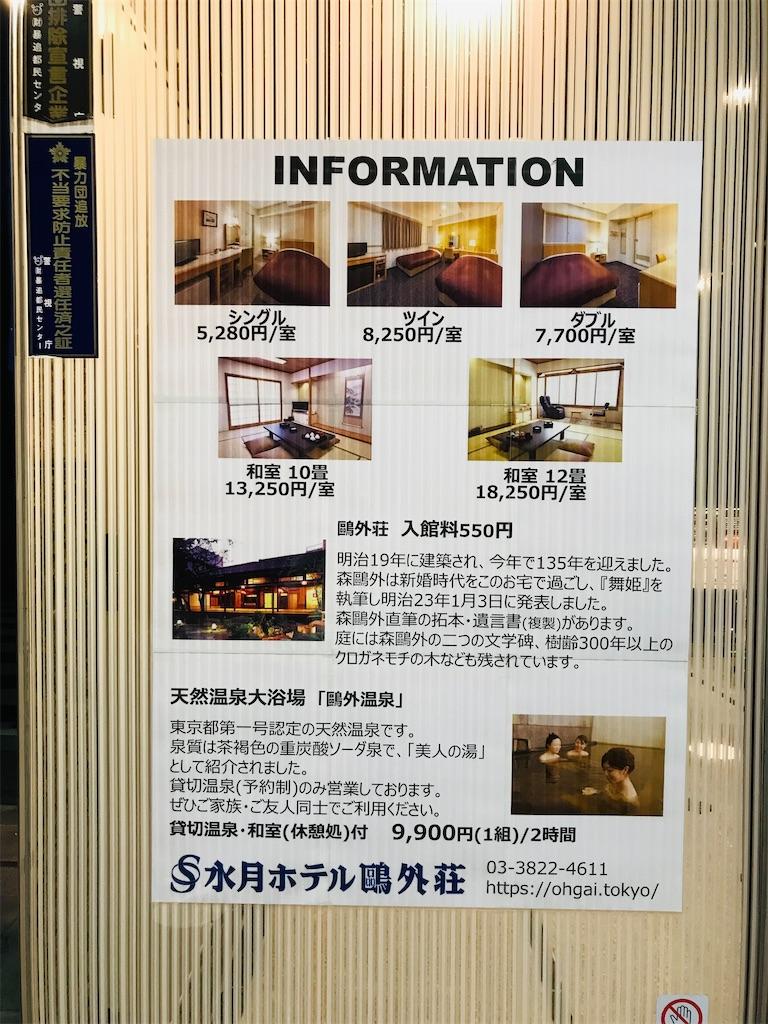 f:id:TokuheiKumagai:20211010224623j:image