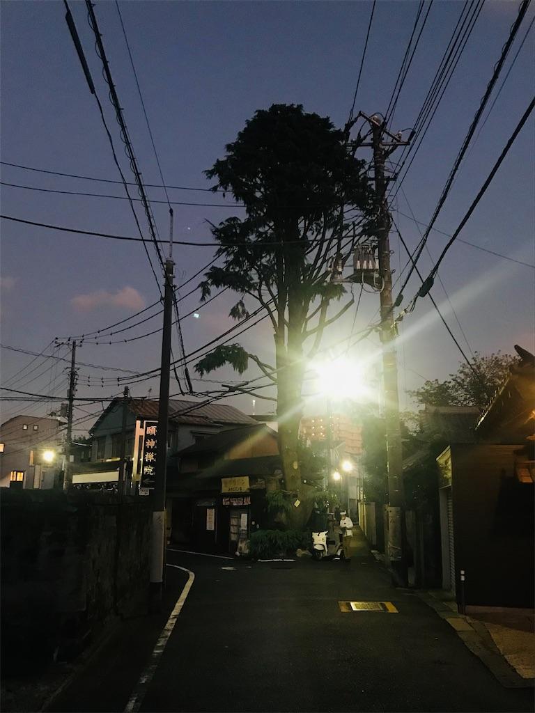 f:id:TokuheiKumagai:20211010224625j:image