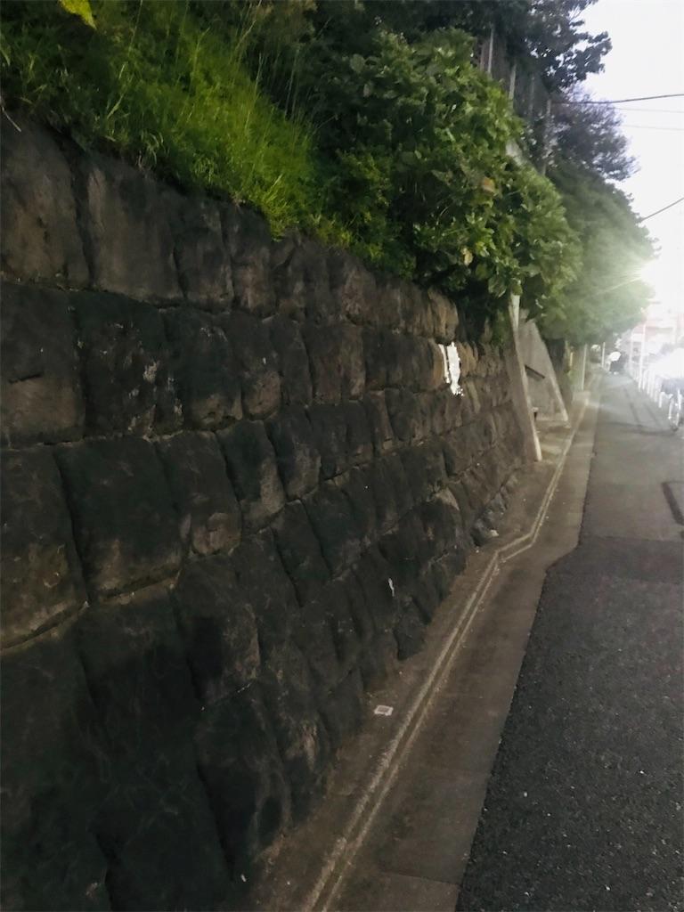 f:id:TokuheiKumagai:20211010224702j:image