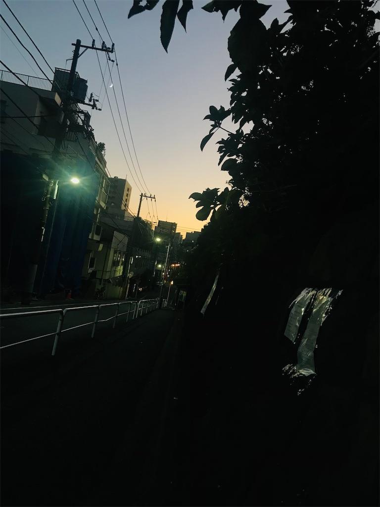 f:id:TokuheiKumagai:20211010224709j:image