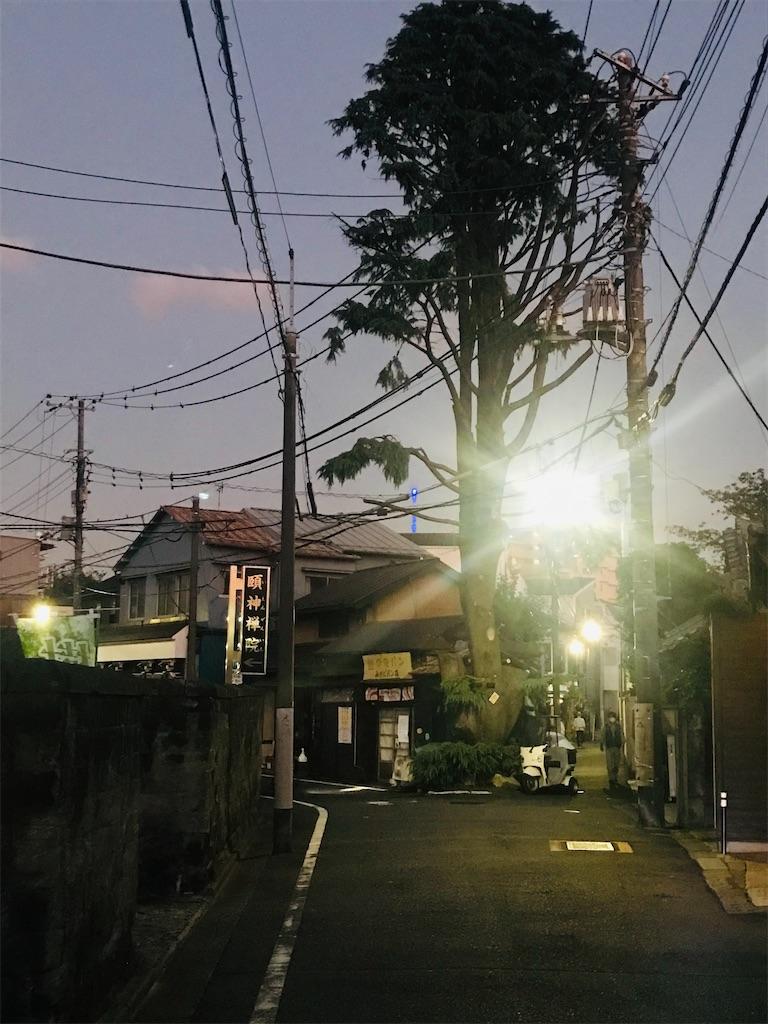 f:id:TokuheiKumagai:20211010224712j:image