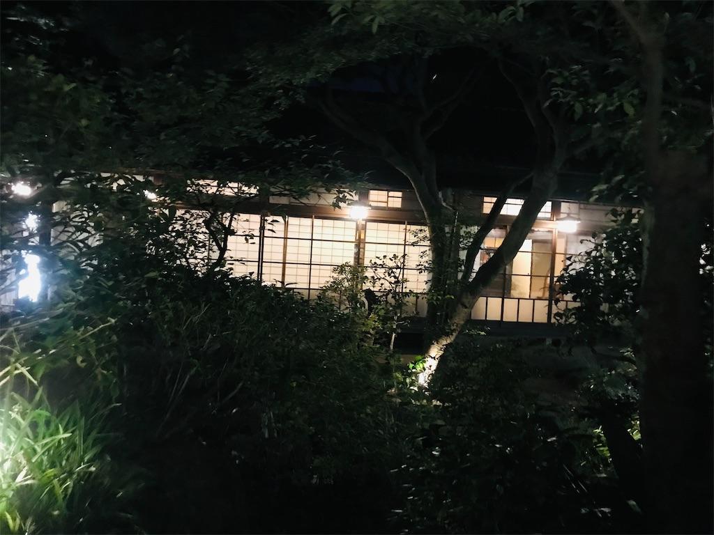f:id:TokuheiKumagai:20211010224730j:image