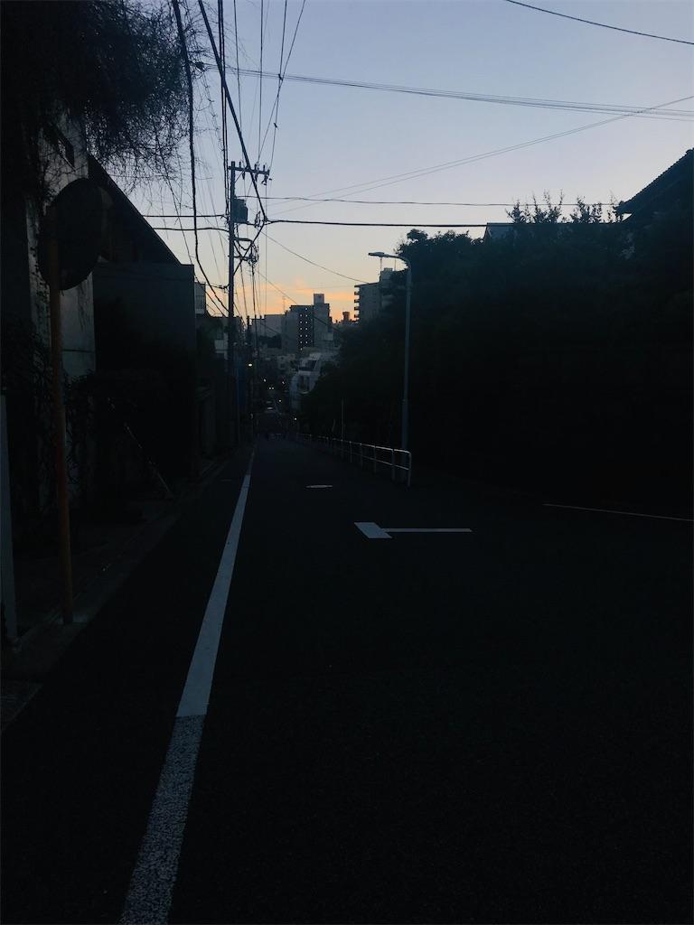 f:id:TokuheiKumagai:20211011195535j:image