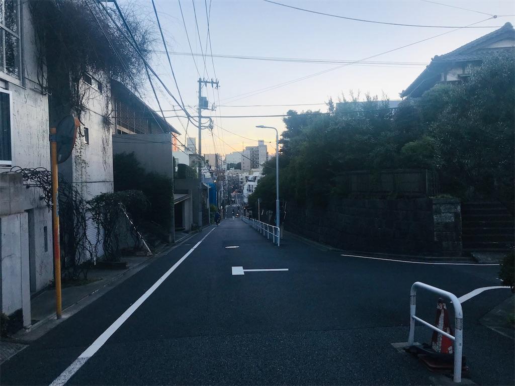 f:id:TokuheiKumagai:20211011195553j:image