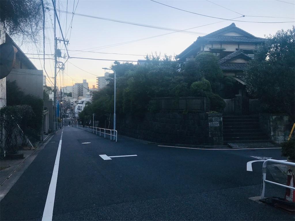 f:id:TokuheiKumagai:20211011195617j:image