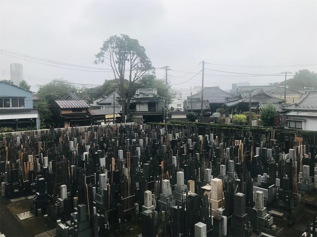 f:id:TokuheiKumagai:20211012165646j:image