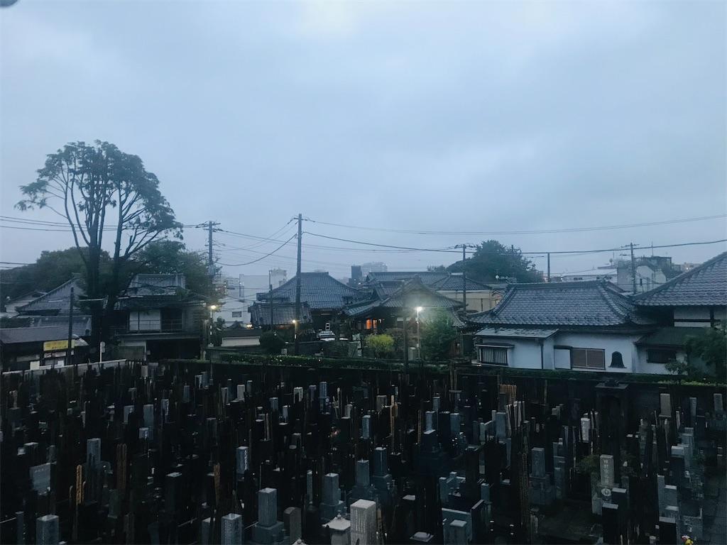 f:id:TokuheiKumagai:20211013193115j:image