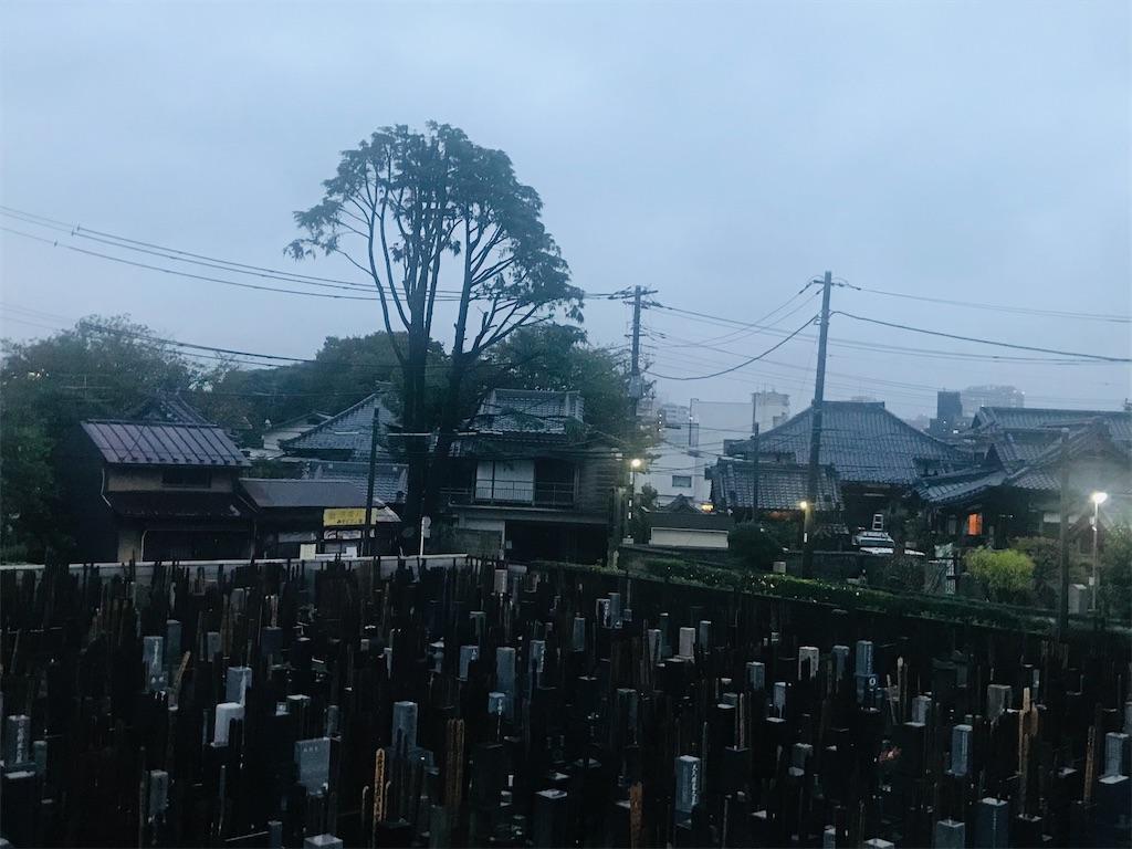 f:id:TokuheiKumagai:20211013193117j:image