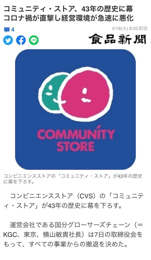 f:id:TokuheiKumagai:20211013193131j:image