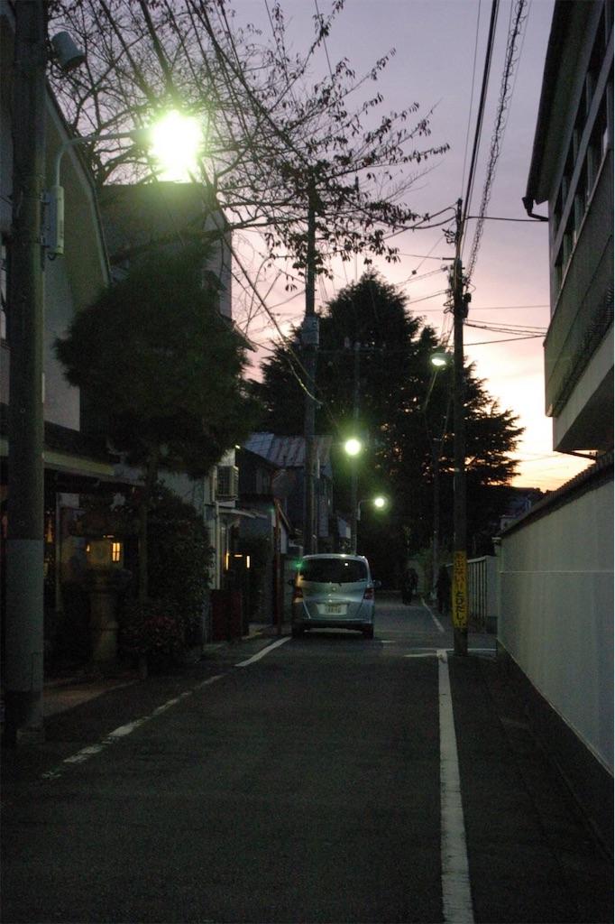 f:id:TokuheiKumagai:20211014215832j:image
